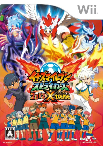 Inazuma Eleven Strikers Gratis Download For Iphone Free PlayStation Xbox One Game