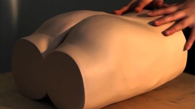 popular masaje azotar