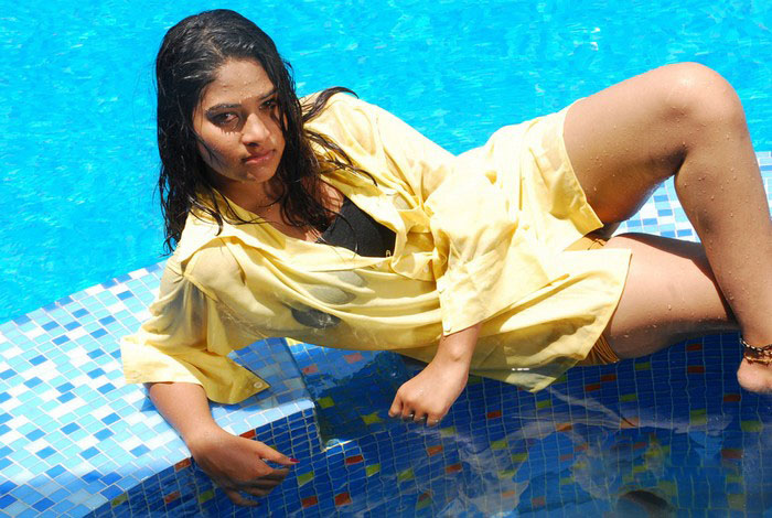 nalamthana spicy , nalamthana hot images