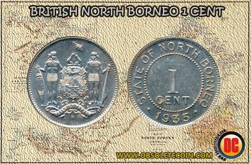 1 cent copper nickel