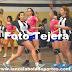 """Handball: La Copa """"Ciudad de Pehuajó"""" va tomando color"""