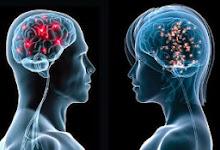 Seminario de Programación Neurolingüística TÉCNICAS DE PROTECCIÓN MENTAL Cómo Protegerse