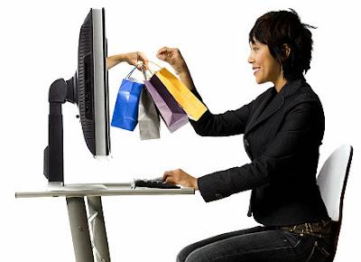 mua hàng online giá rẻ