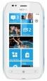 Nokia+Lumia+710