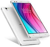 Lava P7 smartphone