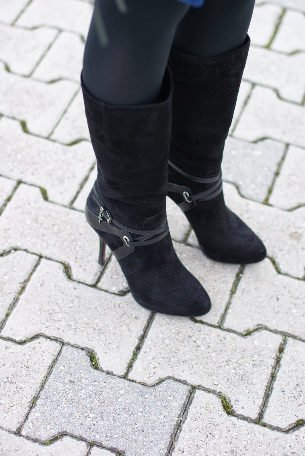 Cesare Paciotti boots, Fashion and Cookies, fashion blogger