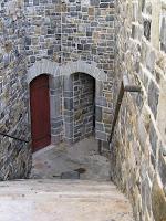 Is your door open or closed?