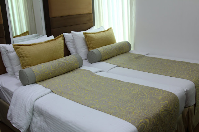Twin Bed Gel Foam Mattress Toppertwin Bed Gel Mattress