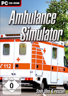 Ambulance Simulator Pc