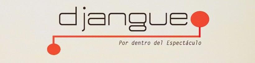 djangueo