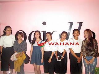 Agency SPG Event Bandung, Agency SPG Reguler Bandung, Wahana Agency Bandung