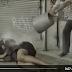 فيديو مؤثر جدا جلب أكثر من 17 مليون مشاهدة بسبب تضحية متشرد