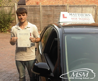 Driving Lessons Reading, Driving Schools Reading, Driving Instructors Reading