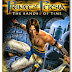 Download Prince Of Persia The Sands Of Time PC Game