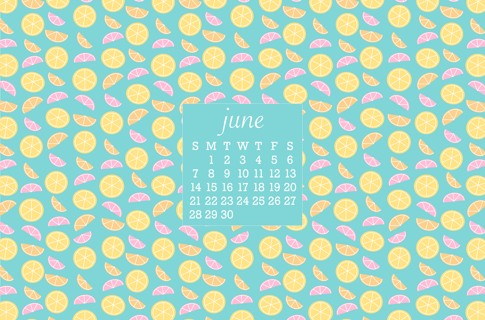 Kate Calendar Wallpaper : Get cinched planners notebooks and checklists on