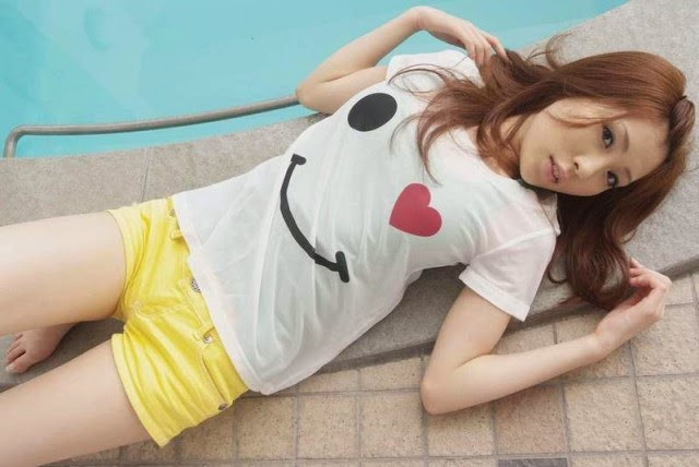 Rin Sakuragi Akui Jadi Bintang Porno Itu Capek Tapi Nikmat 640x428 Rin Sakuragi Artis Porno Jepang