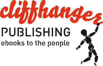 Cliffhanger Publishing