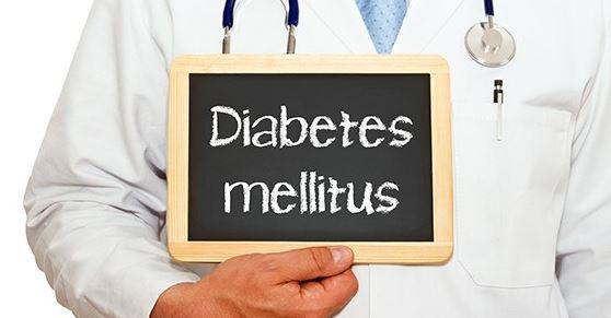 Cara Mengobati Penyakit Diabetes Militus Secara Alami