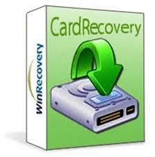 Card Recovery Full Version picture by digitalgamingzone.blogspot.com