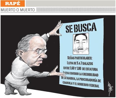 jornada unam diario mex: