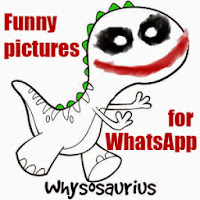Funny Pictures for WhatsApp on Google Play