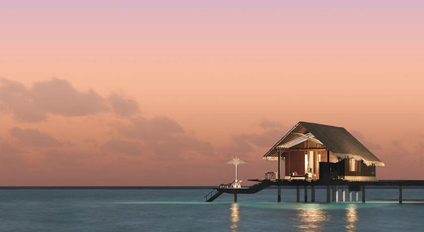 One&Only Reethi Rah Maldives