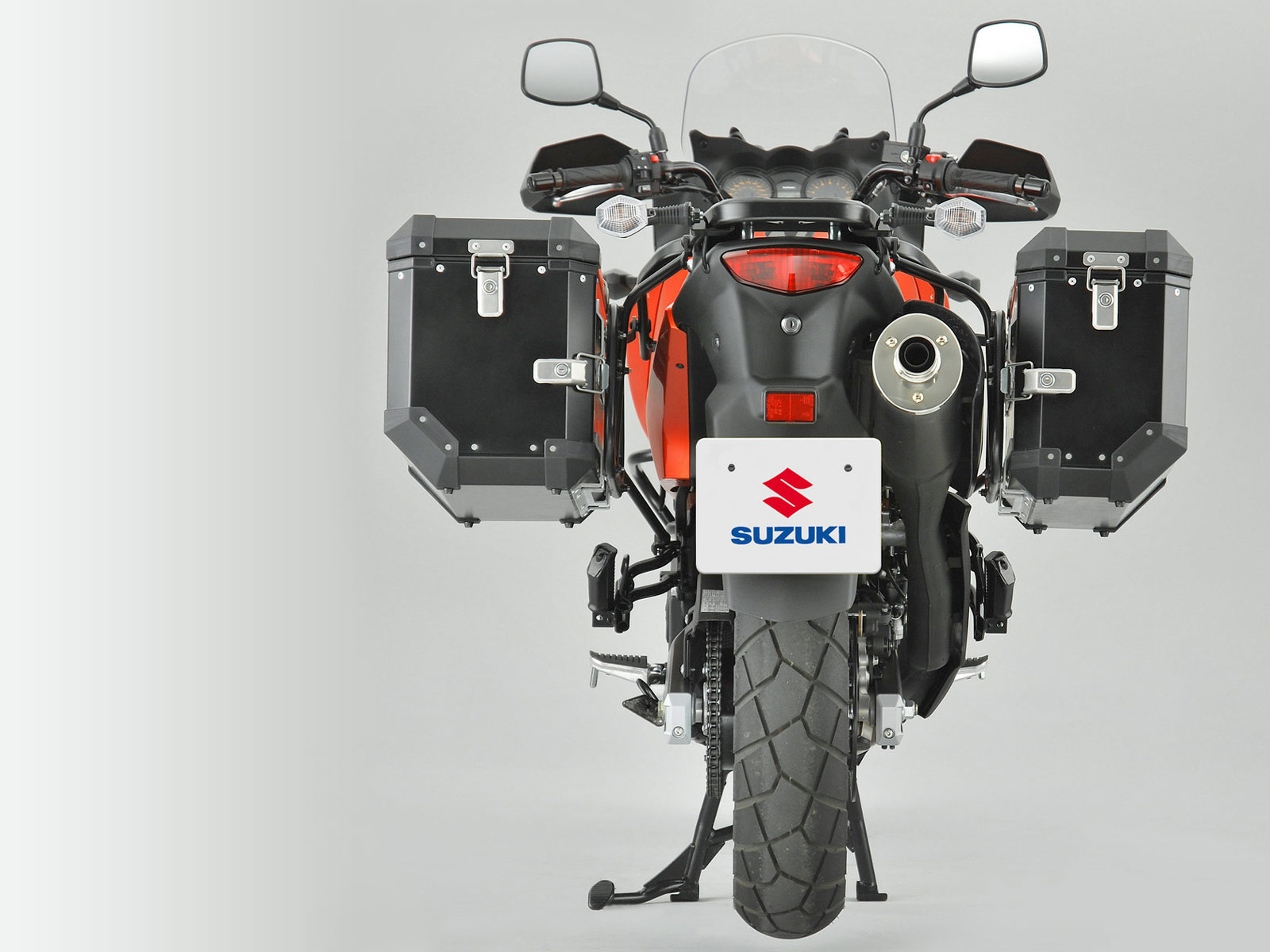 suzuki v strom 650 abs 2012 best fuel injection motorboxer. Black Bedroom Furniture Sets. Home Design Ideas