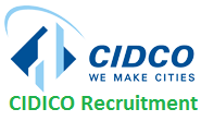Apply For 131 Vacancy In CIDICO Maharashtra Recruitment 2014 @ cidico.maharashtra.gov.in Logo