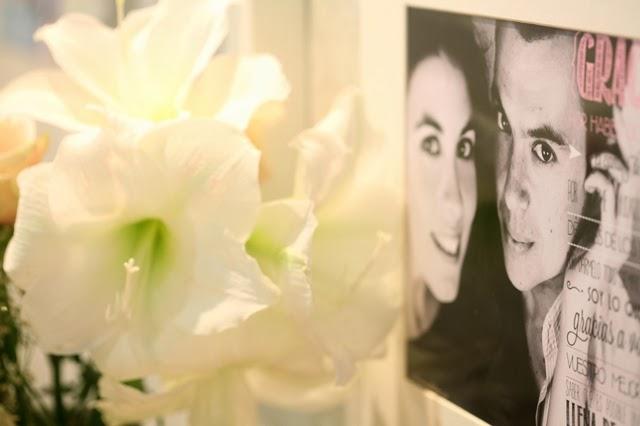 ifema 1001 bodas stand detalles de boda hermanas bolena
