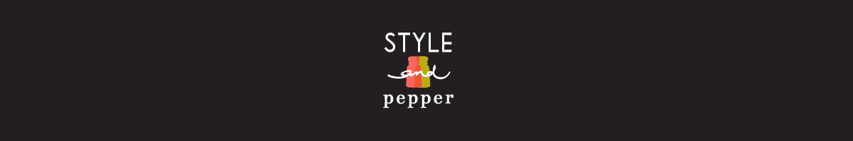 Style and Pepper
