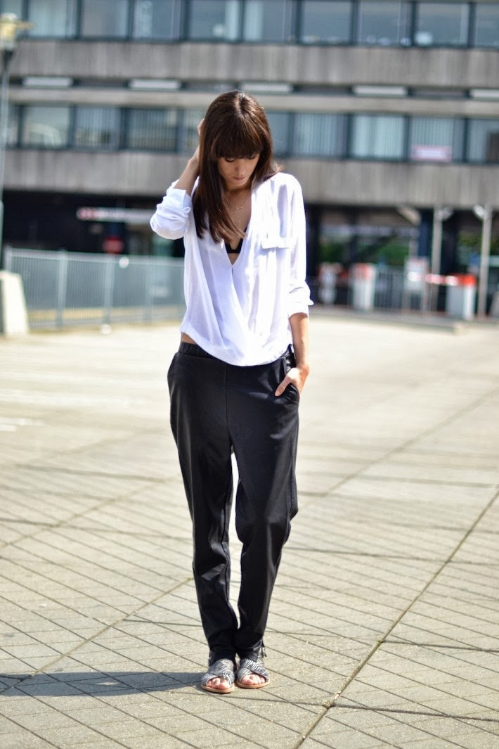 Just A Pretty Style Ultra Comfy Street Style