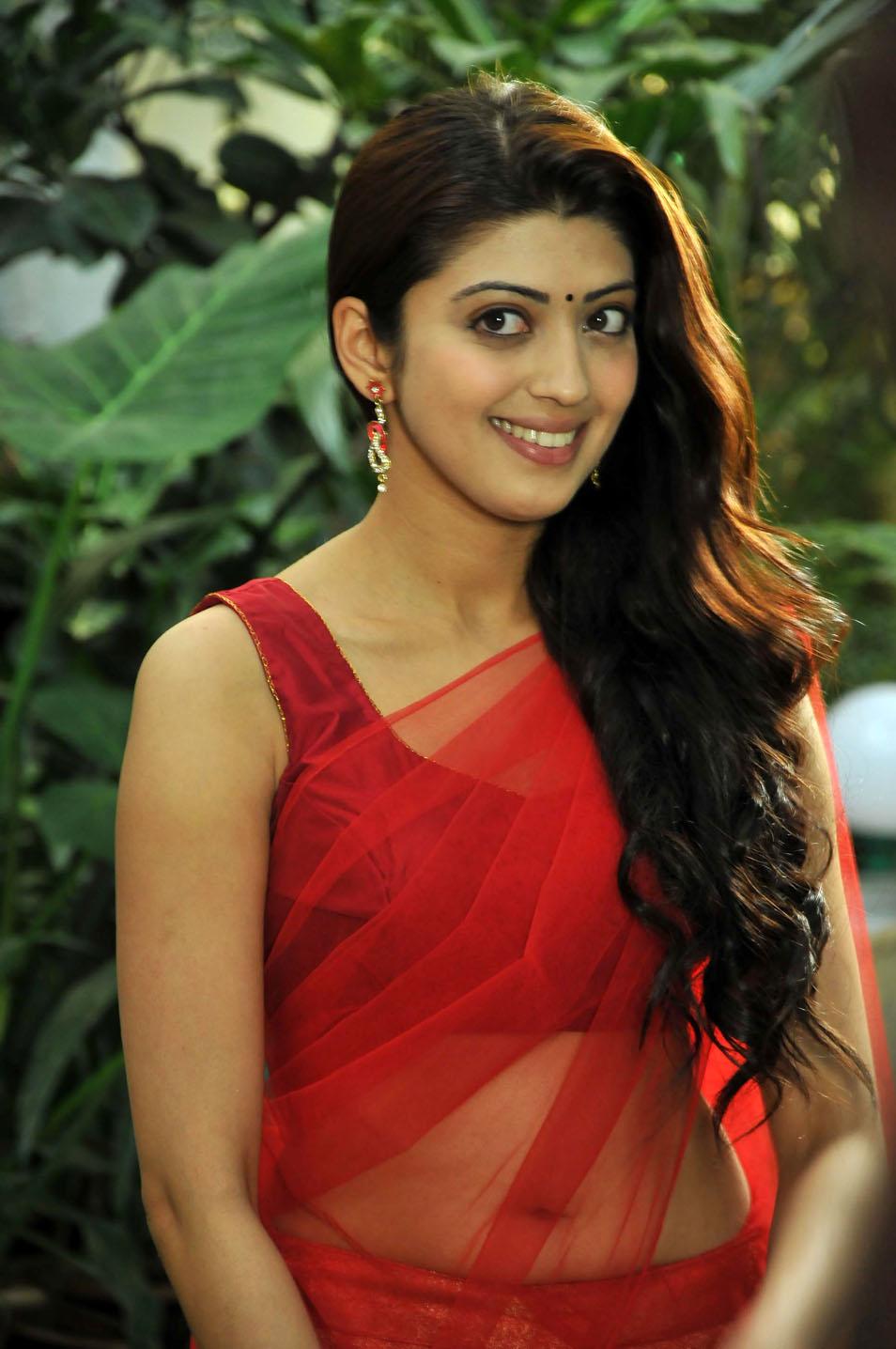 Pranitha latest hot navel show stills cinema65 gallery for Latest hottest pics