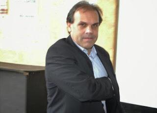 Renato Duprat Doyen Sports e Santos