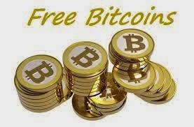 Daftar Situs Web Penghasil Bitcoin Gratis