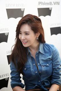 Xem Phim Hoa Hậu Hàn Quốc - Miss Korea 2013 VietSub