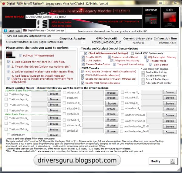 Universal theme patcher windows 7 x32 download