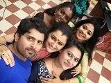 Karuthamuthu Selfie