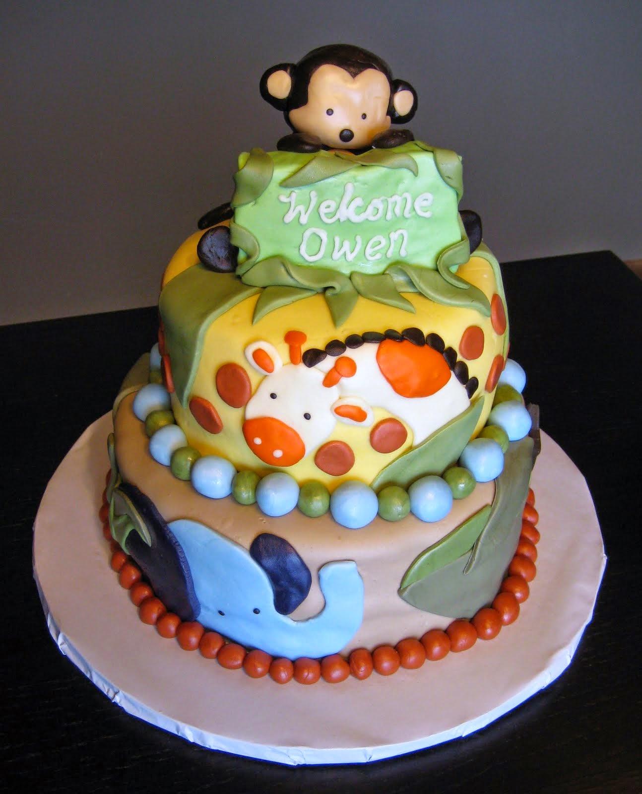 Kroger Bakery Cakes Scooby Doo