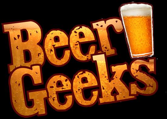Help Fund Beer Geeks Season Two