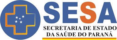 Apostila impressa e digital - SESA/PR - TÉCNICO DE ENFERMAGEM, NÍVEL SUPERIOR E TÉCNICO ADMINISTRATIVO.