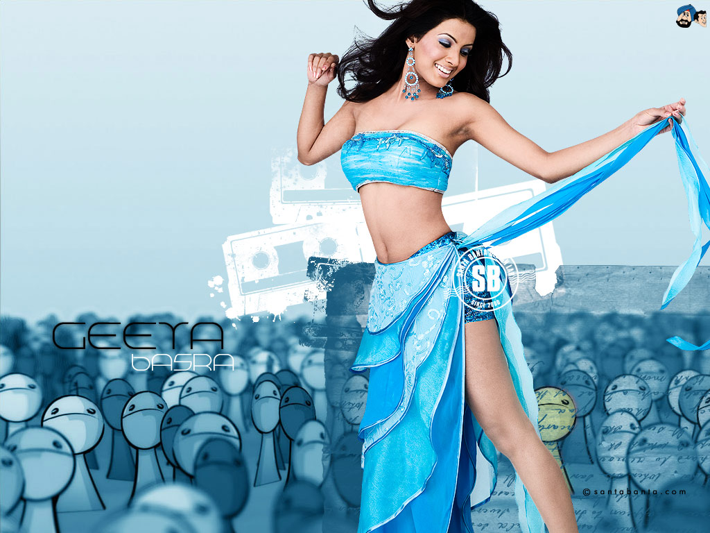 http://1.bp.blogspot.com/-6qJ6U-VIhg0/T0p0DII2qCI/AAAAAAAAElg/RGIEjxfiKNY/s1600/Geeta+Basra+hot+beautiful+actress.jpg