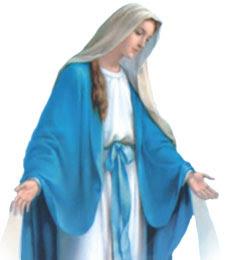 Oração de S. Bernardo