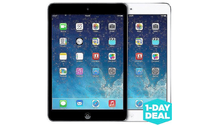 Walmart Black Friday iPad Price – Buy Android Tablet in Sale