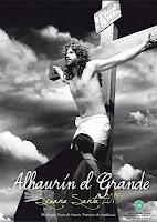 Semana Santa en Alhaurín el Grande 2013