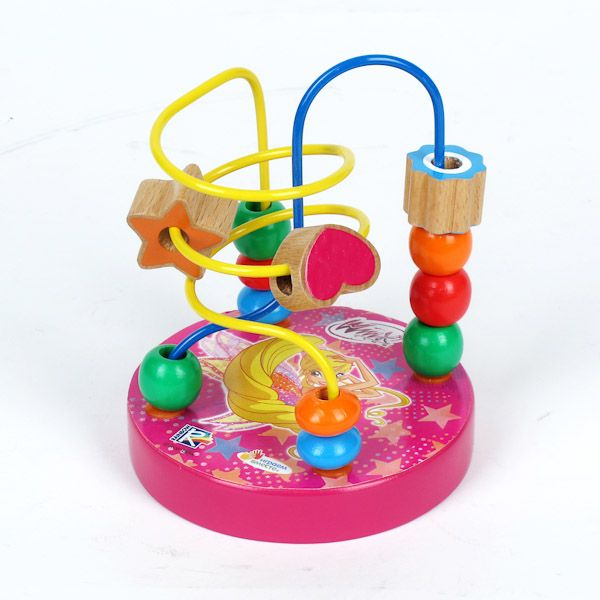 Winx club friend 39 s nuevos juguetes winx club harmonix - Juguetes nuevos para ninos ...