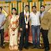 Rahul and Chinmayi wedding reception photos-mini-thumb-28