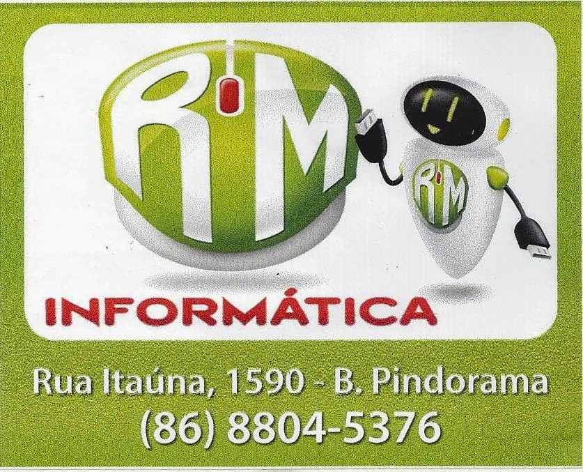 R M INFORMATICA