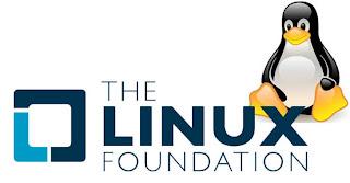 Noticia: Nvidia une sus fuerzas con The Linux Foundation