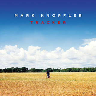 Mark Knopfler Tracker Zénith Paris 2015 Rock'n'Live Concert Dire Straits Sultans of Swing