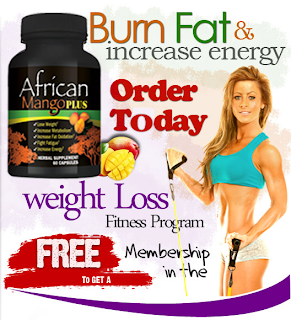 7a2c3ece0df When taken in a concentrated form, African mango seed extract can help burn  away extra fat, lower blood cholesterol, reduce fat cell growth, ...